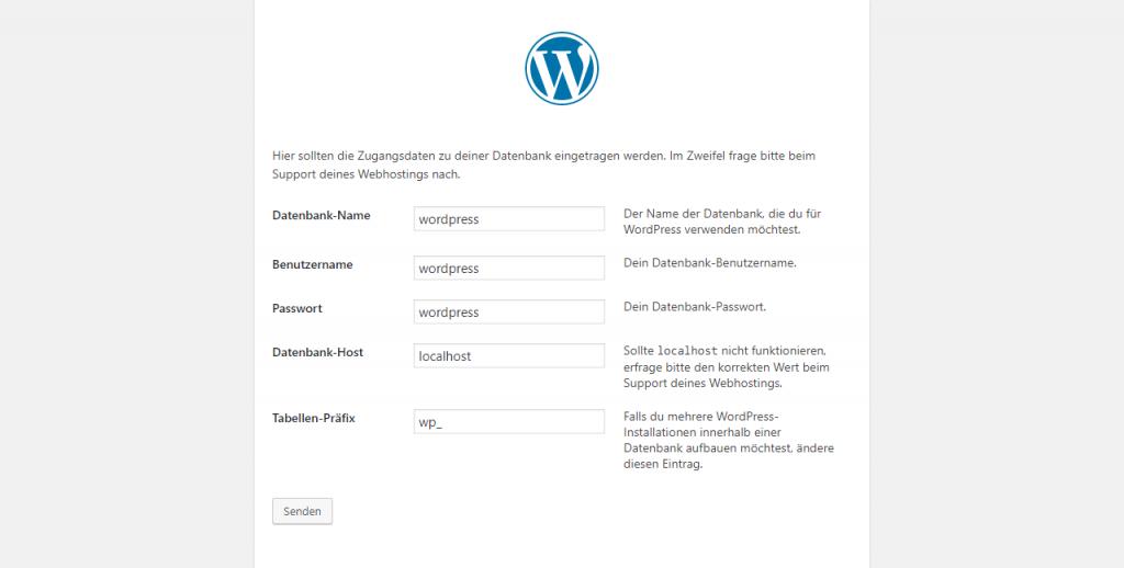 wordpress 9