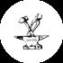 dorfschmiede avatar
